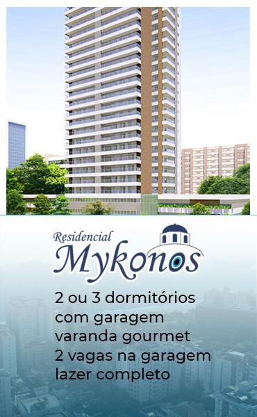 banner vendas mykonos celular