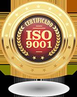 ISO9000 SELO